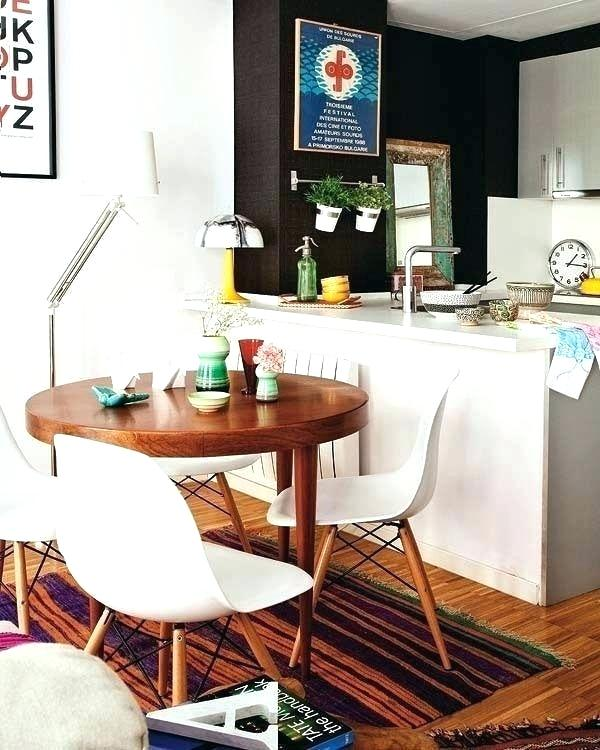 Kitchen Table For Studio Apartment Kitchen Table For Studio