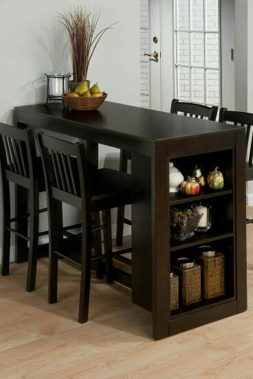 Small Kitchen Tables For Apartments