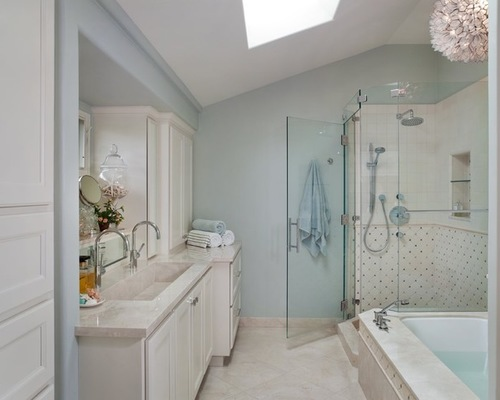 Small Master Bathroom Designs Modest Art Small Master Bathroom Ideas