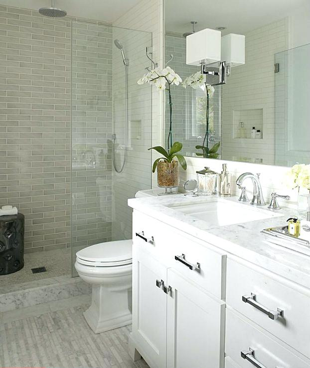 small master bath remodel ideas master bathroom design ideas