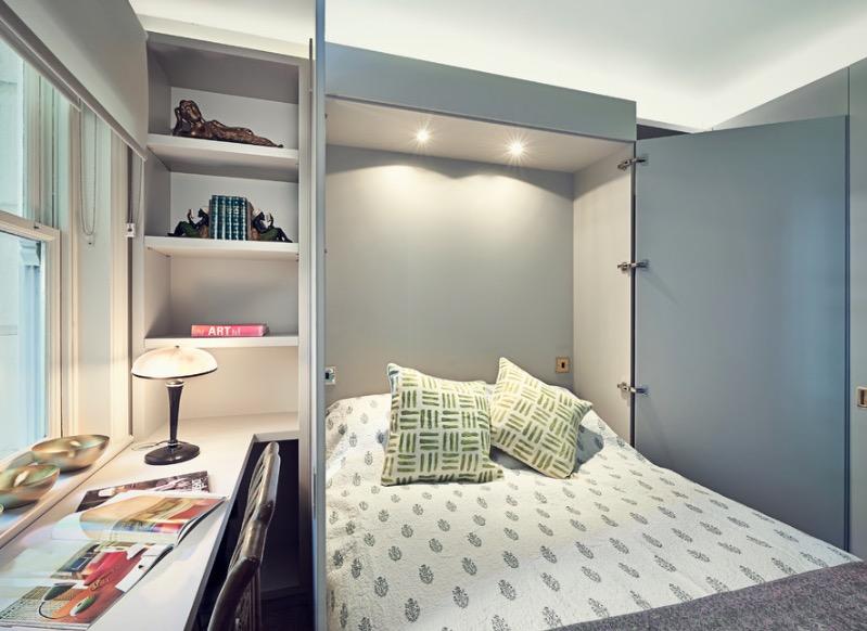 Small Bedroom Decorating Ideas | Bedroom Design
