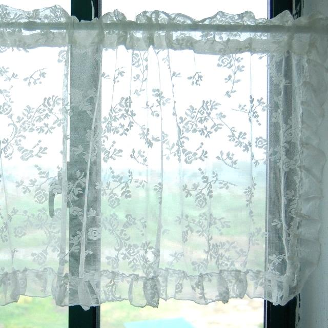 Small Bathroom Curtains Small Bathroom Curtains Bathroom Ideas