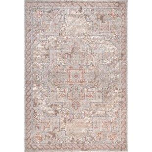 Momeni Tangier Rugs | Wayfair