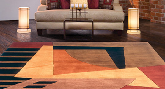 Beautiful and well textured momeni rugs for home u2013 DesigninYou