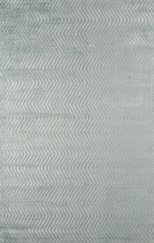 Momeni Fresco Textured Area Rug - Walmart.com