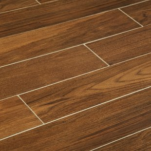 Tile Looks Like Wood | Wayfair