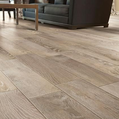 Is Wood-Look Tile A Fad Or Is It Here To Stay? - Canyon Creek