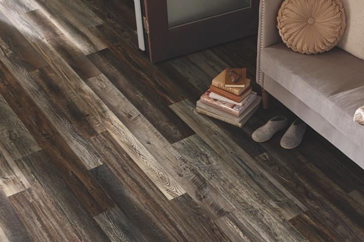 Tiles That Looks Like Wood