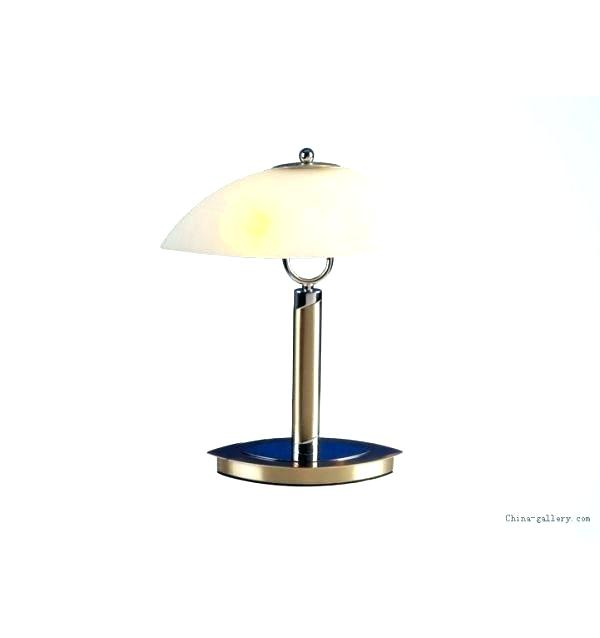Wonderful Argos Table Lamps Touch Image Ideas u2013 ariki.me