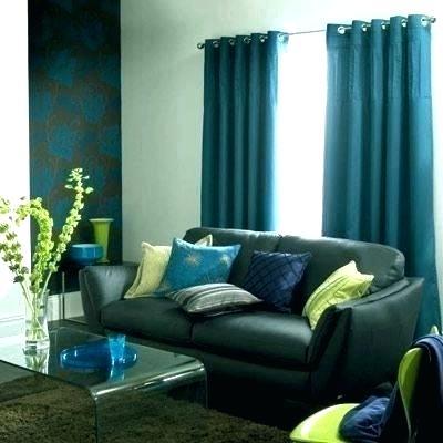 Dark Turquoise Curtains Dark Teal Curtains Dark Turquoise Curtains