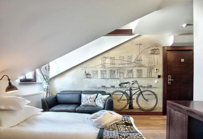 Cool Small Bedroom Ideas | low budget interior design