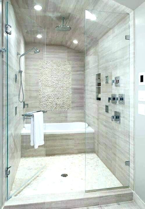 Swingeing Walk In Tub And Shower Walk In Bath Walk In Bathtub Shower