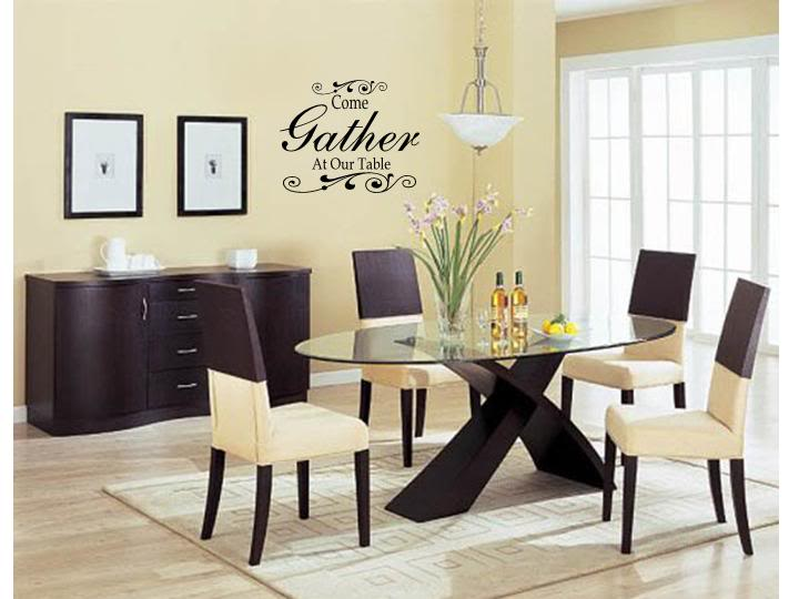 Wall Art For Dining Room Wall Art Designs Wall Art For Dining Room