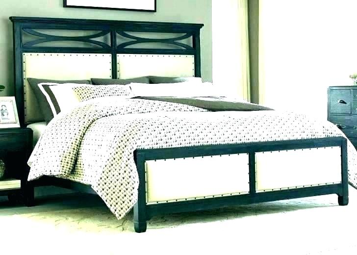 Headboards For King Beds Headboards King Bed Wooden Tall Headboards