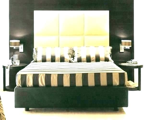 bed headboards king size u2013 codeshare.info