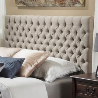 Buy Size King Headboards Online at Overstock | Our Best Bedroom