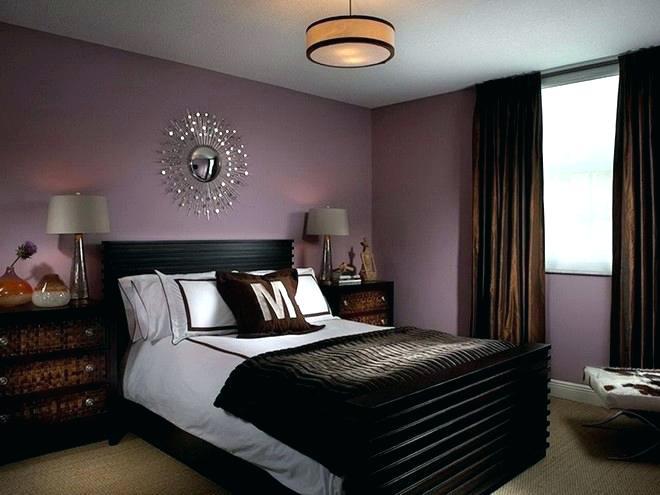 small bedroom paint ideas u2013 miradiostation.com