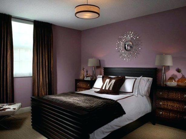 Bedroom Bedroom Wall Paint Color Combinations Interior Design