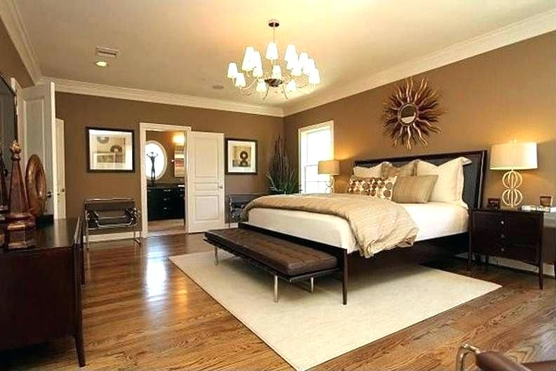 Accent Wall Colors Bedroom Accent Wall Paint Ideas Master Bedroom
