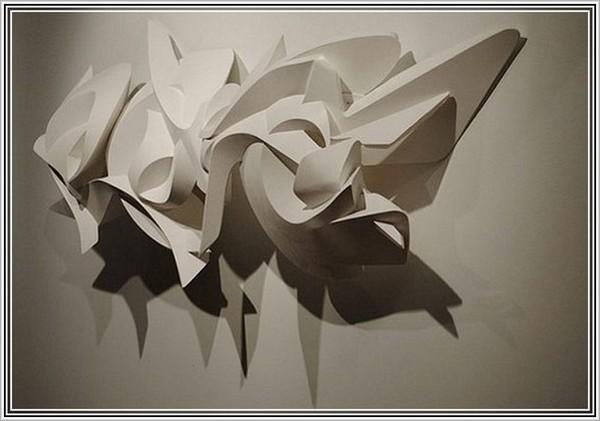 Modern Wall Decor 2019. Wall Sculpture Art - Modern Wall Decor 2019