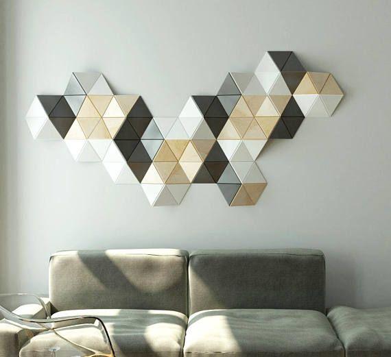 3d wall art, sculpture, 3D wall decoration, decorative wall