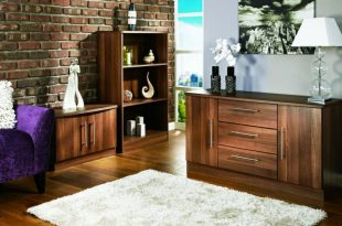 Walnut Living Room Furniture - Living Room Ideas