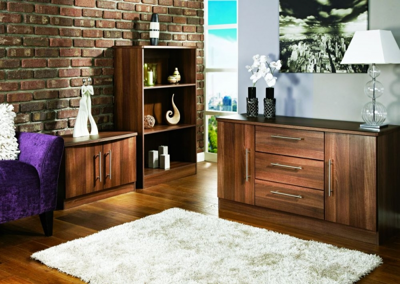 Walnut Furniture Living Room Ideas