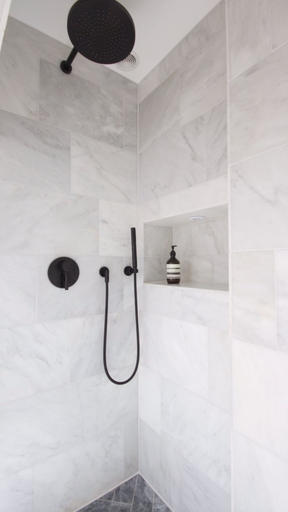Pros and Cons Of Black Bathroom Tapware