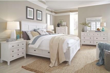 Bedroom Furniture | Mor Furniture for Less