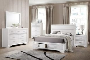 Buy White Bedroom Sets Online at Overstock | Our Best Bedroom