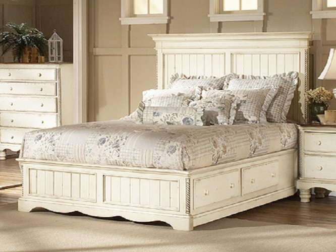White Bedroom Furniture For Adults | Bedroom Furniture High Resolution