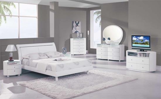 Best Bedroom Furniture Sets White Modern White Bedroom Furniture