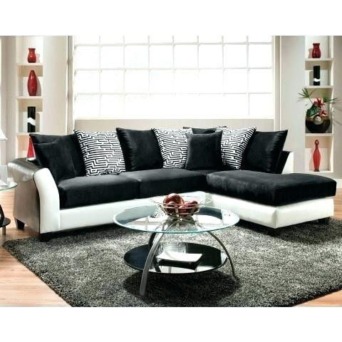 White Sectional Sofa Decorating Ideas White Sectional Couch White