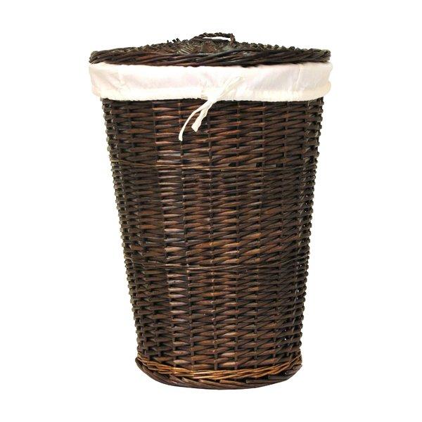 Hampers & Baskets You'll Love | Wayfair