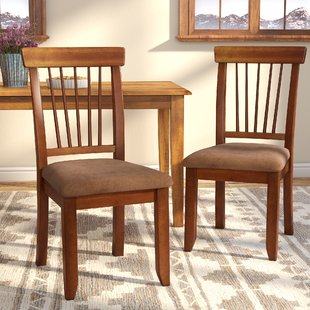 Dining Chair Seat Replacement | Wayfair