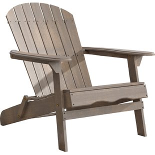 Adirondack Chairs | Joss & Main