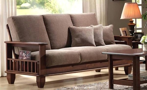 wooden frame sofa u2013 theperfumesalon.site