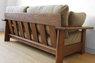 Full cover ring sofa domestic production sofa wooden sofa 2P sofa