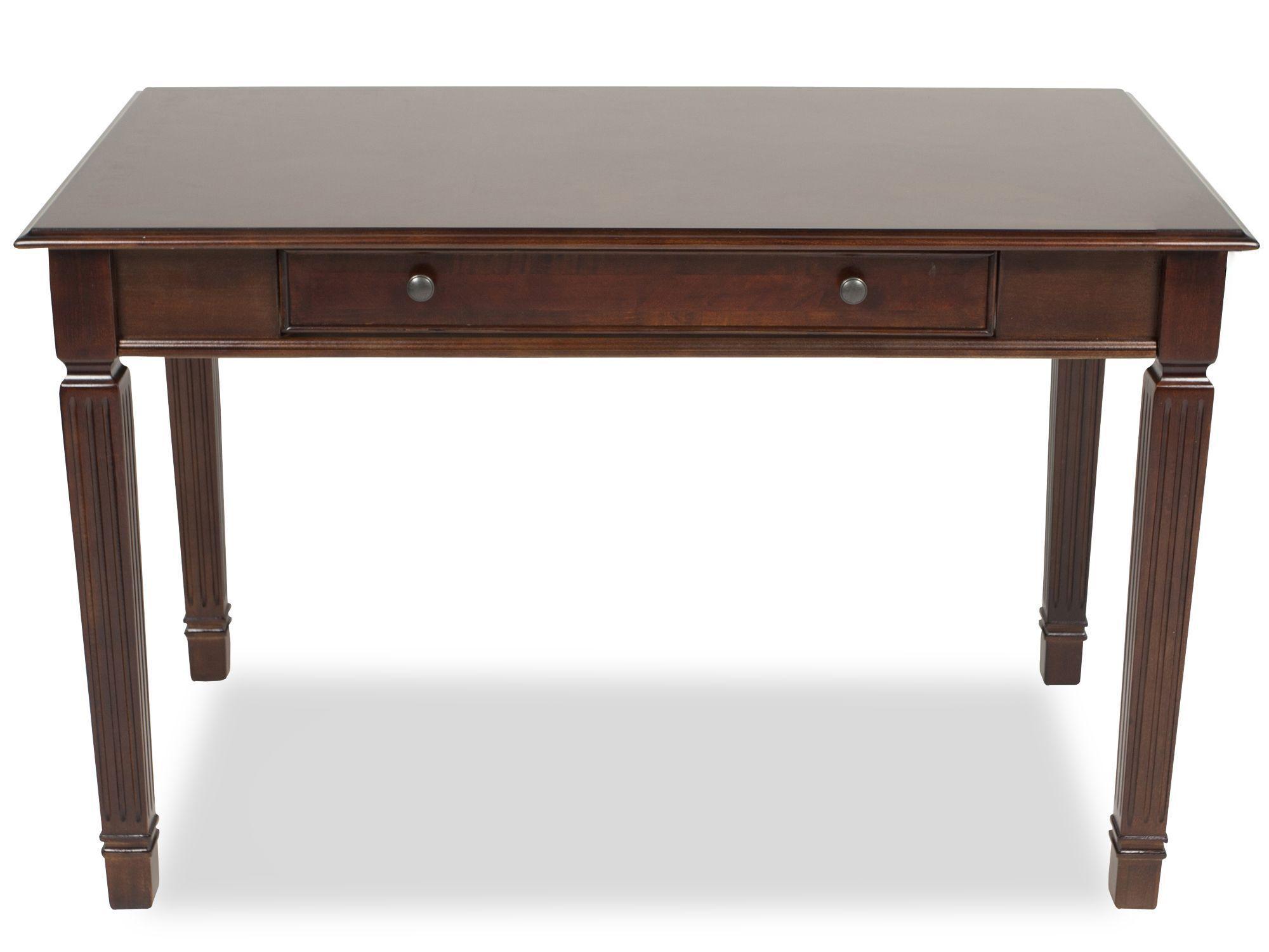 Home Office Desks - Writing Desks | Mathis Brothers