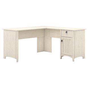 Desks | Joss & Main