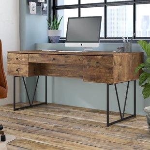 Writing Desks You'll Love | Wayfair