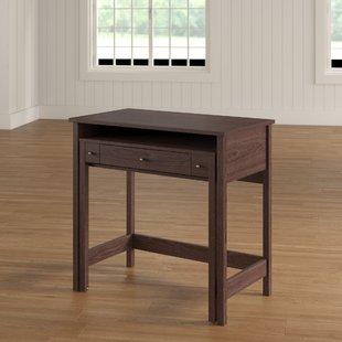 Writing Desks | Birch Lane