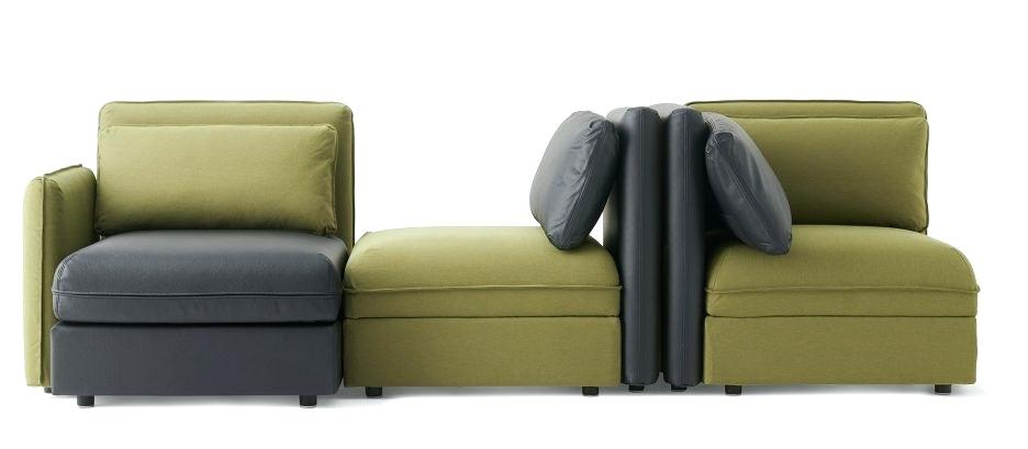 Snuggle Sofa Wrap Around Couch With Recliners Modern French Leather