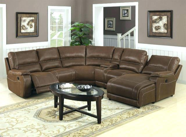 Measure your sofa for perfect fit to wrap around couch with chaise