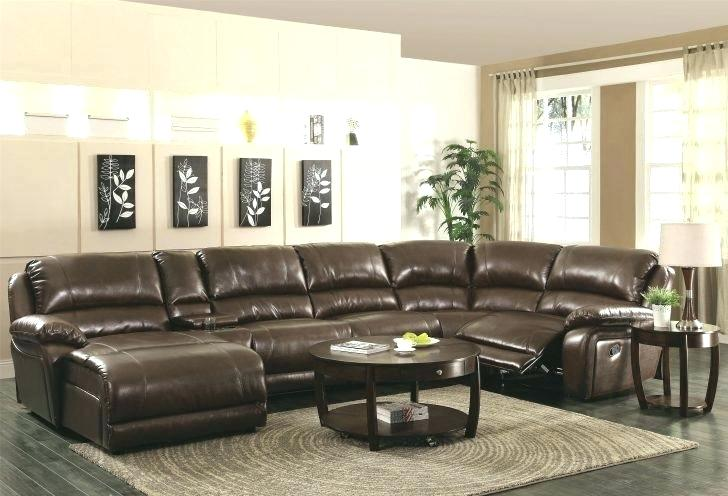 Wrap Around Couch With Recliner Cheap Wrap Around Couch Medium Size